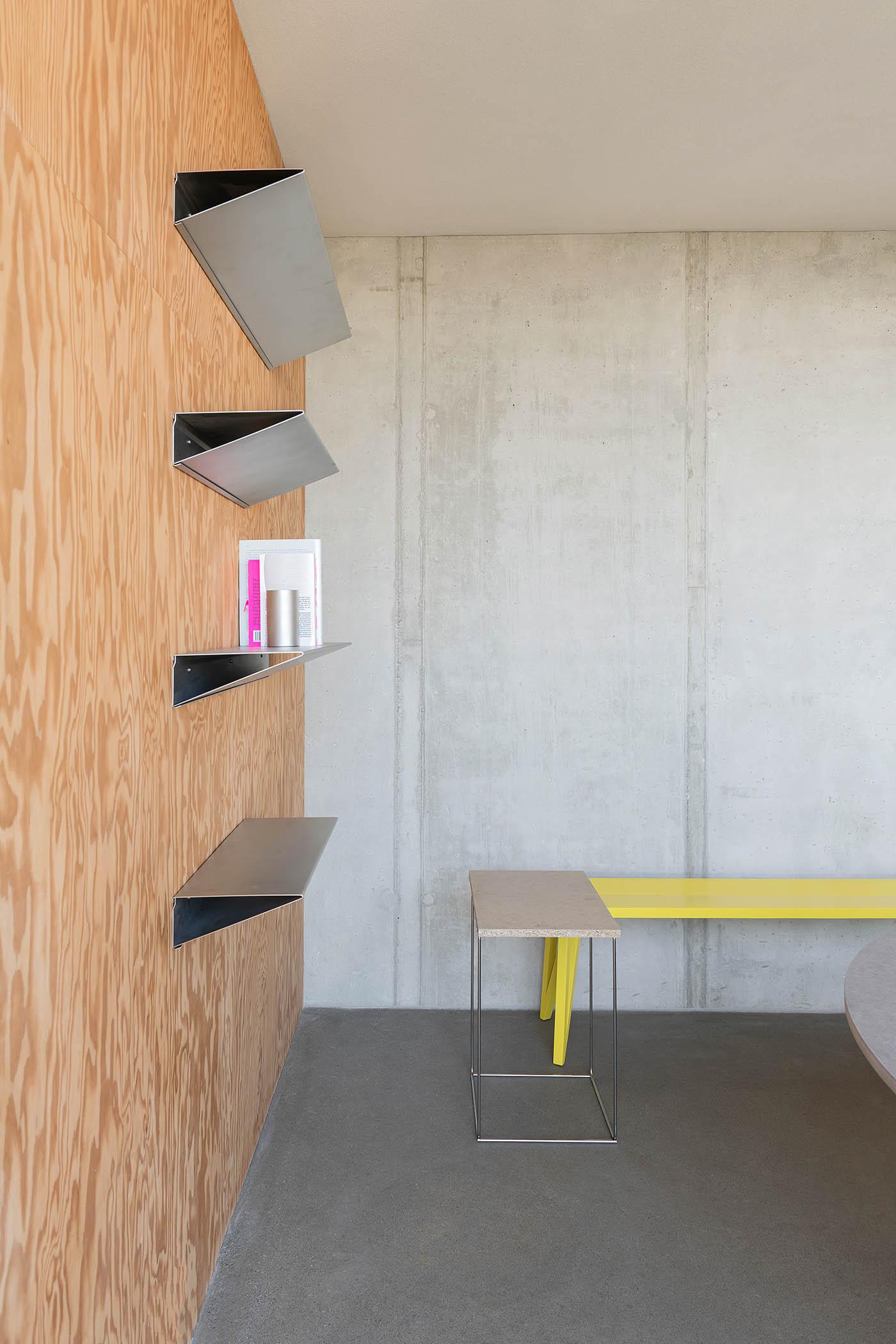tag der architektur berlin 2019